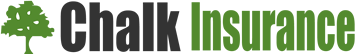 The Chalk Insurance Blog
